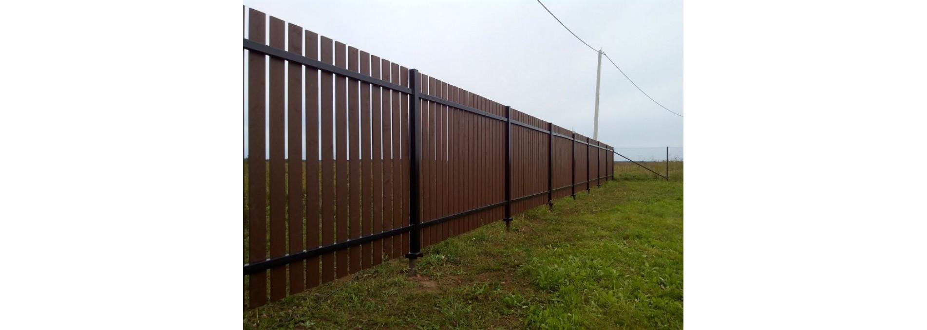 tvoros medines