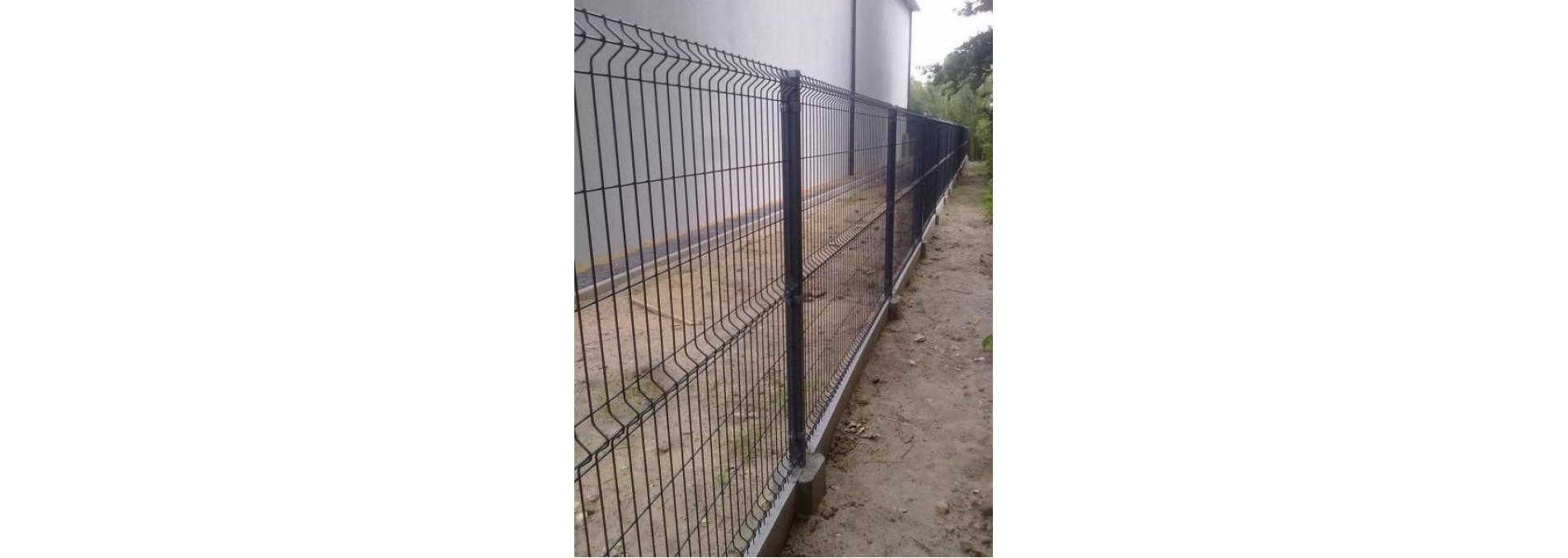 tvoros segmentas