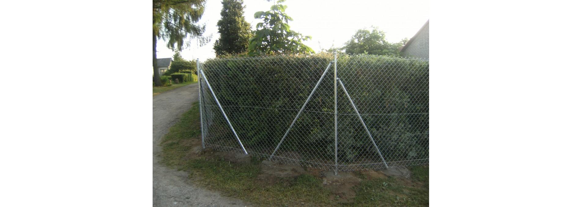 tinkline tvora